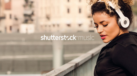 sstk music