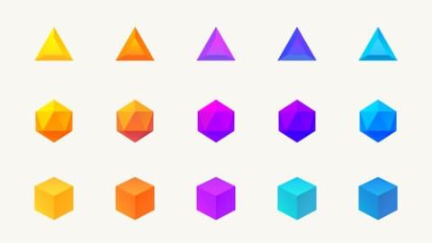 c1fe1fb7f32b39e2edb1dcc25a681fda95805d2f-objects shapes-min