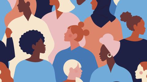 Women's-Day-Vectors thumb