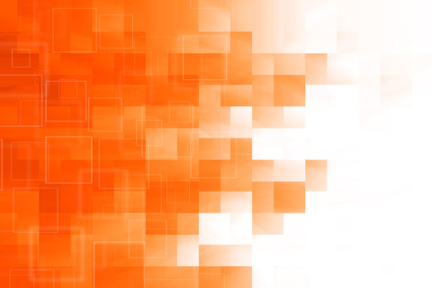Using abstract images as website backgrounds