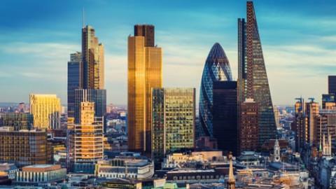 buildings-landmarks-skyscrapers-towers