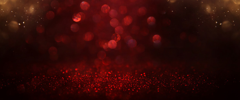 Christmas free images - Subcategory