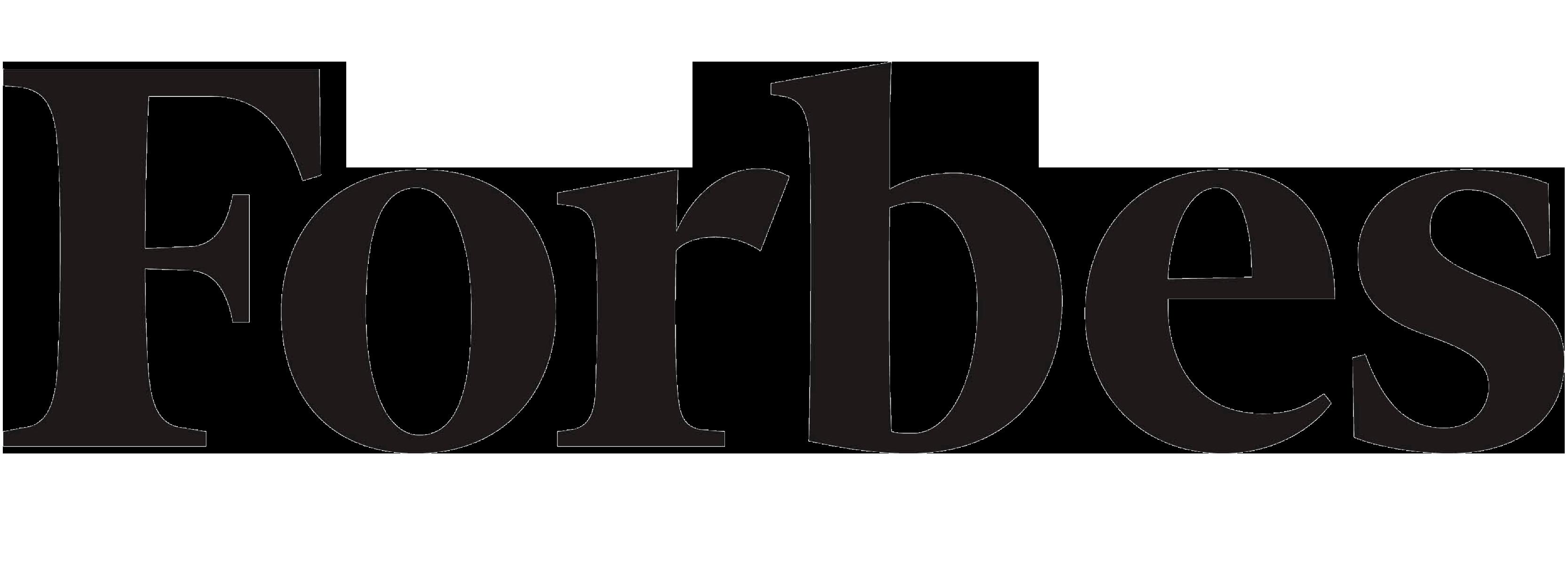 forbes logo grey 60 trustmark