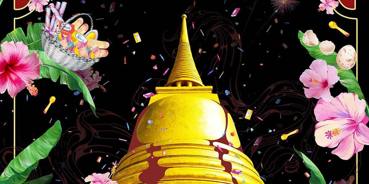 getcreative image - thailand - artwork1