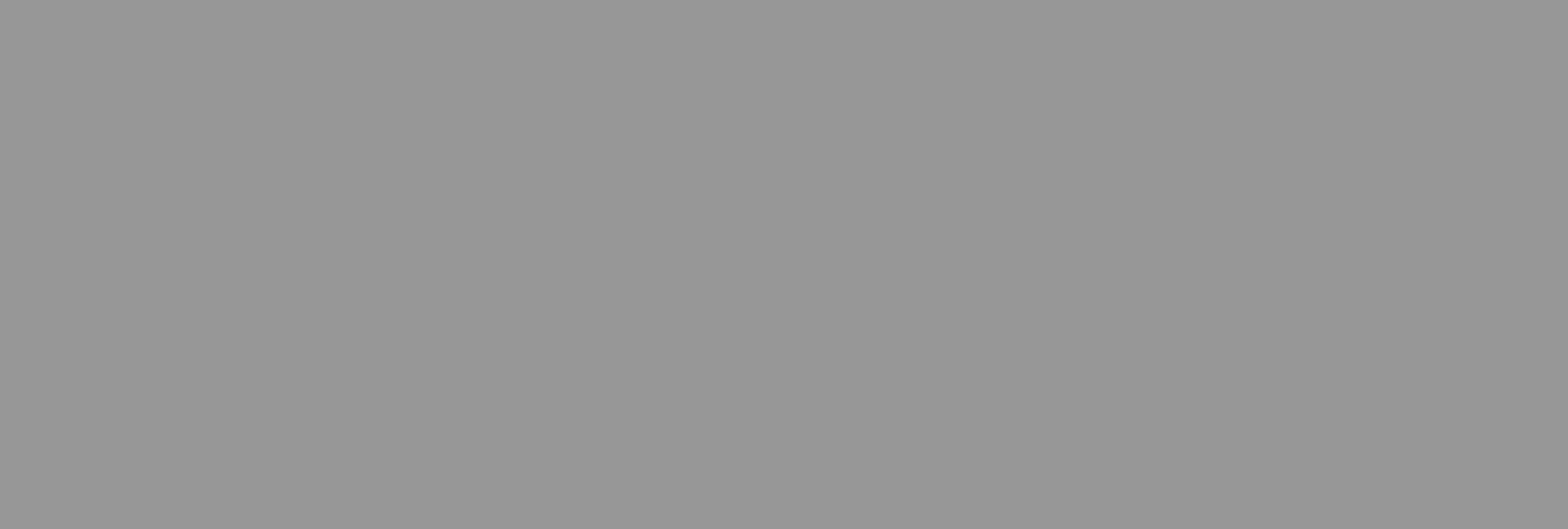 SSO - Trust Marks - Okta