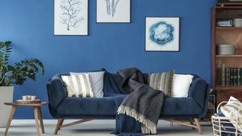 f5b54f1a7a55d961d66c0dfc7ca14627fc3bd7c2-interiors furniture-min