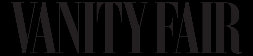 Editorial - Conde Nast Collection - Trust Marks - Vanity Fair