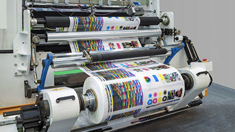 Print File Formats
