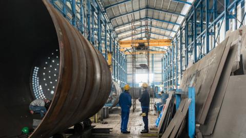Trending industrial image 2