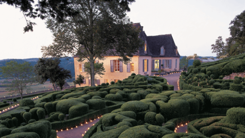 Editorial - Conde Nast Collection - Popular brands highlights - House and garden - Image