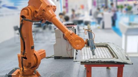 fa647e2ee7c71c178508552f82dc86219ced6499-technology robotics-automation-min