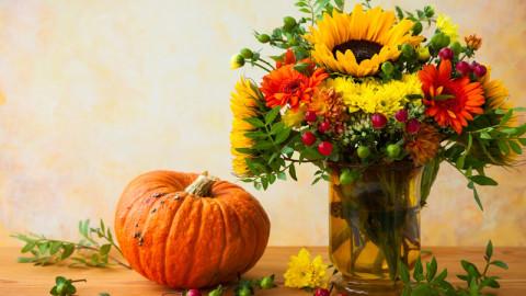 Trending autumn image 3