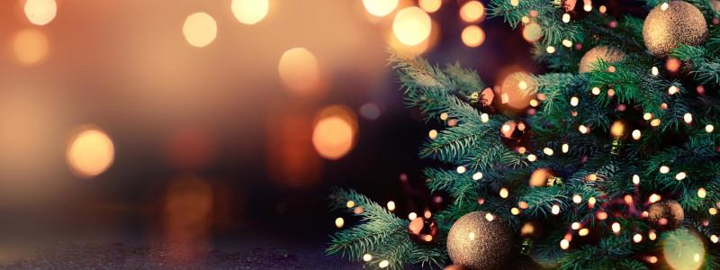 Christmas - Subcategory Page - Hero