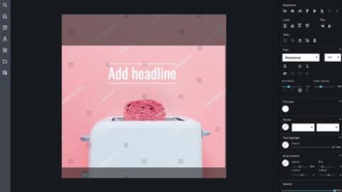 Editor 2