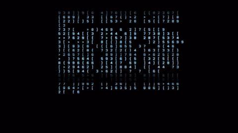 Interface - Code - 01