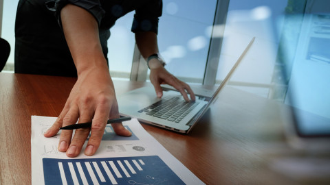 What Small Businesses Can Achieve by Embracing Marketing Technology