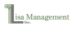 Lisa Management