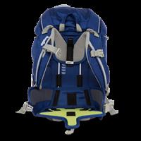 ergonomie-Pack-modellvergleich
