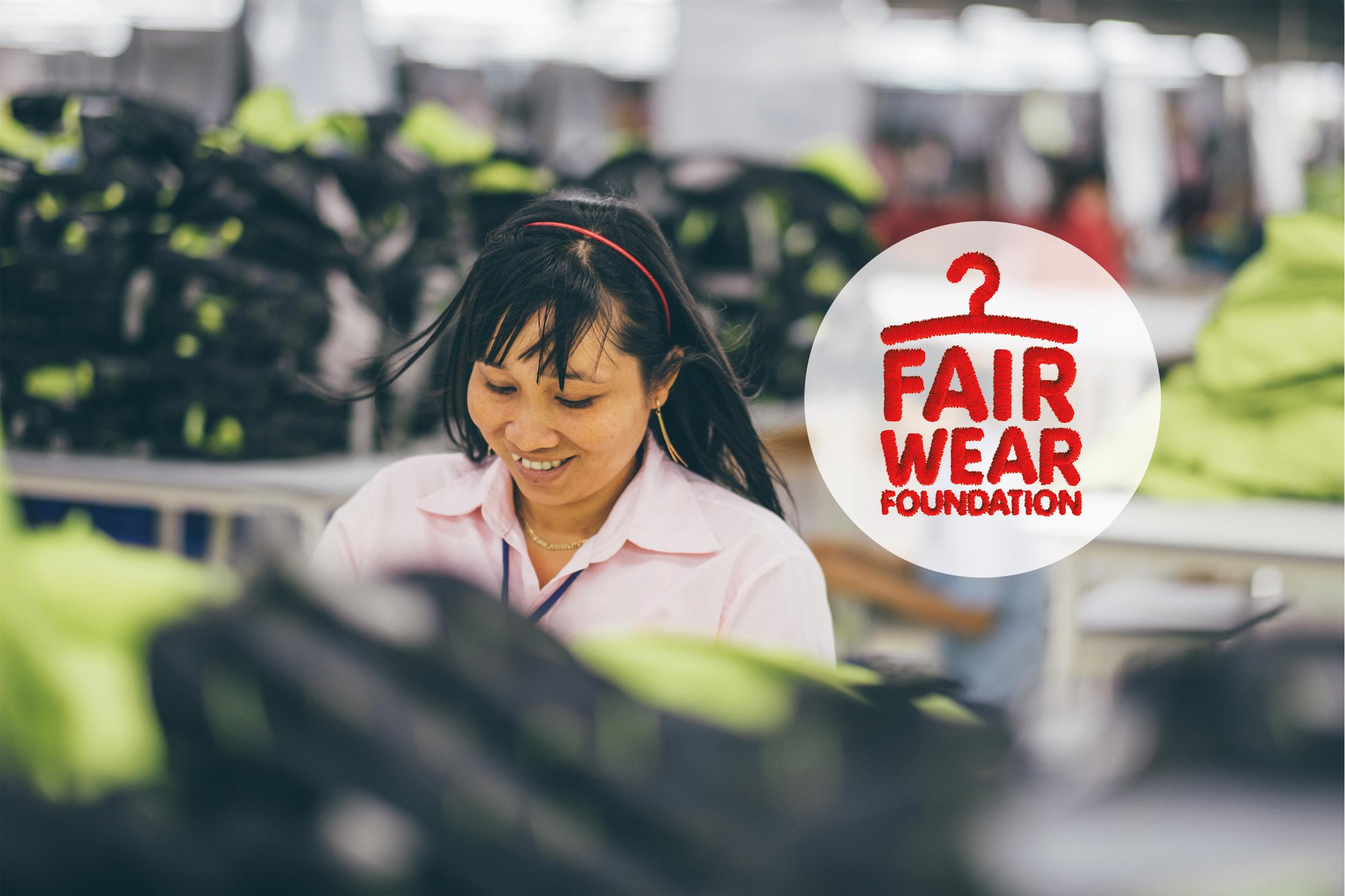 Fair-Wear-Foundation-ergobag