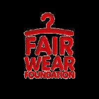 Nachhaltigkeit-fairwear