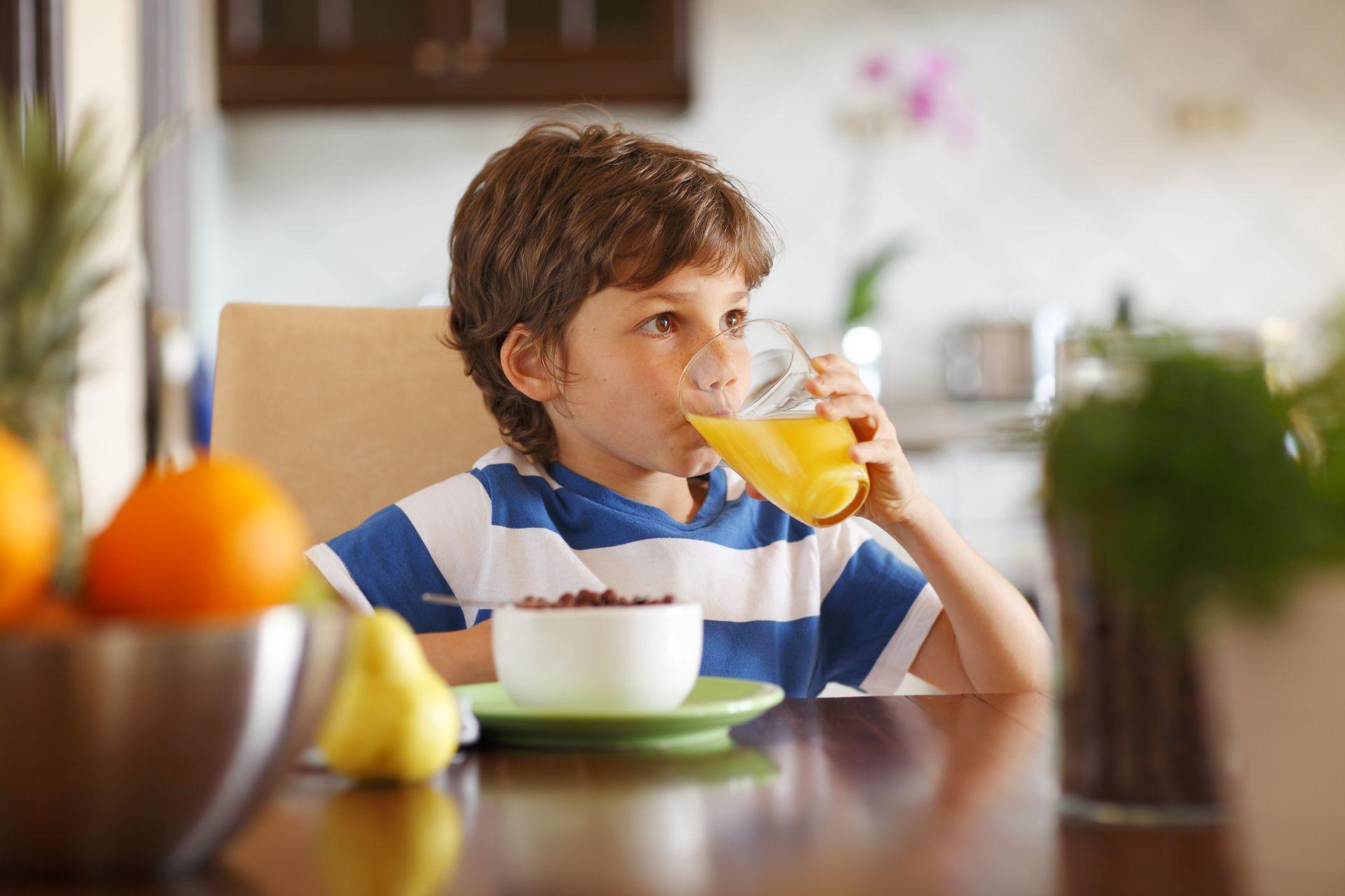 breakfast-boy