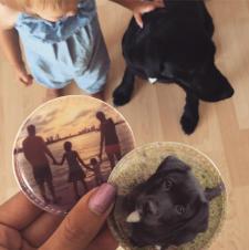instagram-klettie-hund