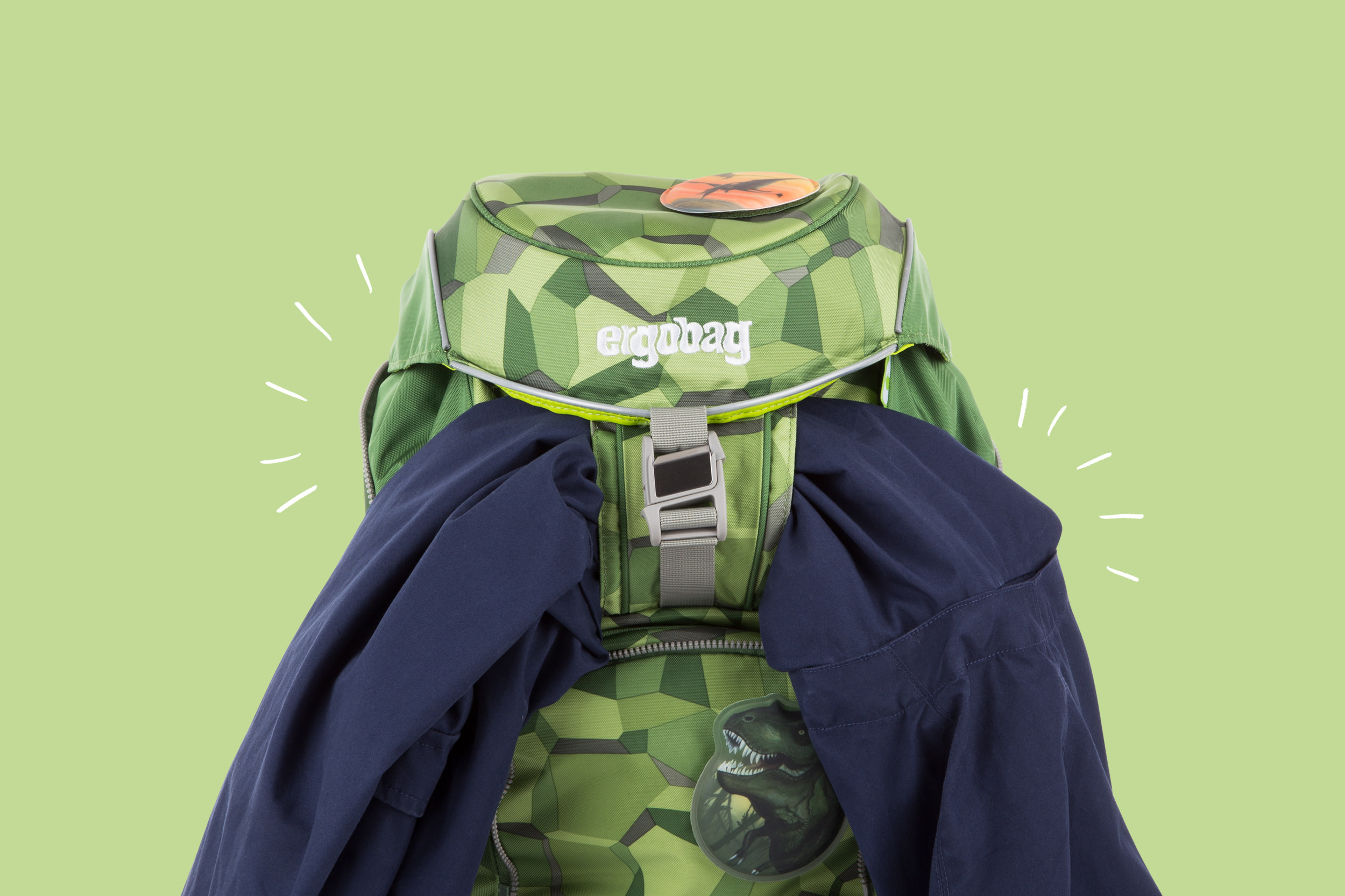 ergobag-jacket-loop