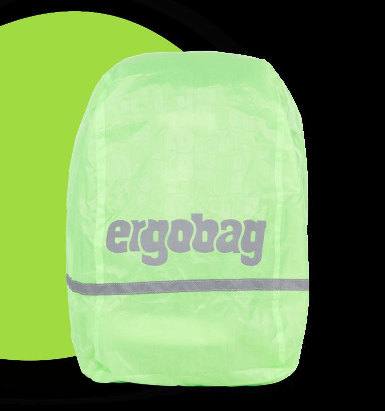 ergobag-listingseiten-hero-product-regencape-xs
