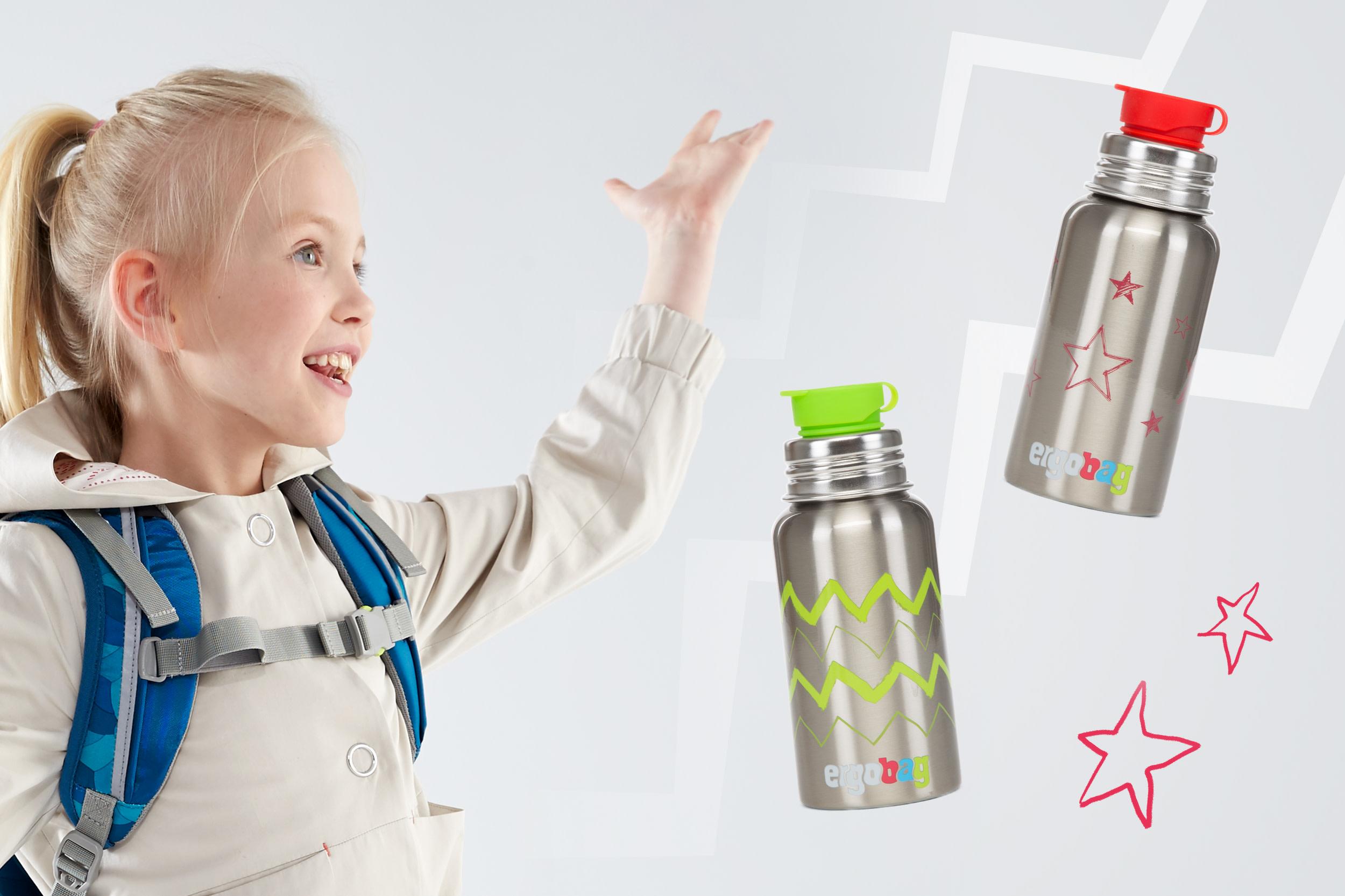 Pura-drinking-bottle-ergobag
