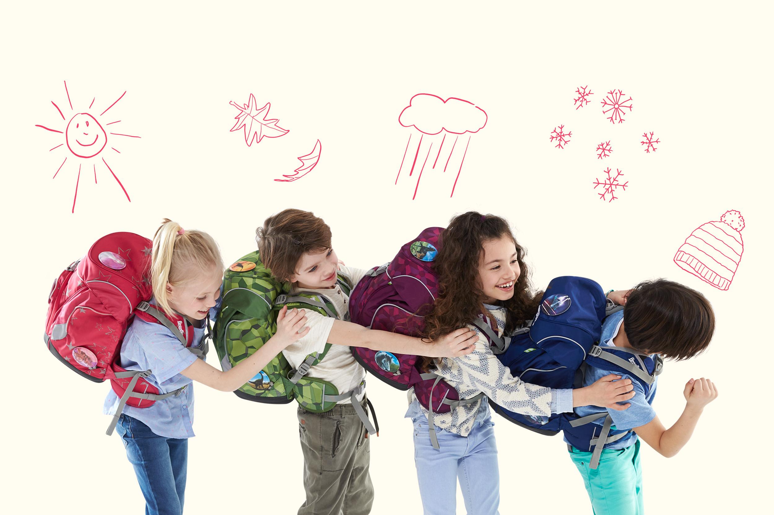 Seasons-four-kids-row