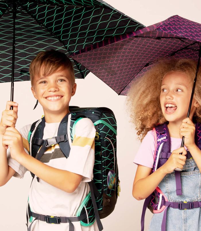 ergobag-Kinder-Regenschirm-xl
