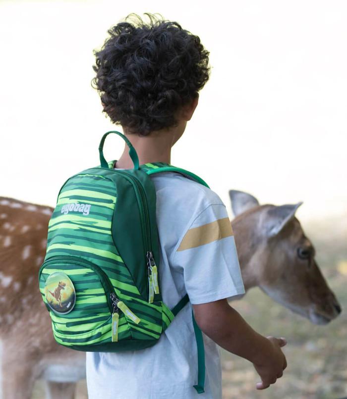 ergobag-hero-ease-small-boy-green-backpack-xl