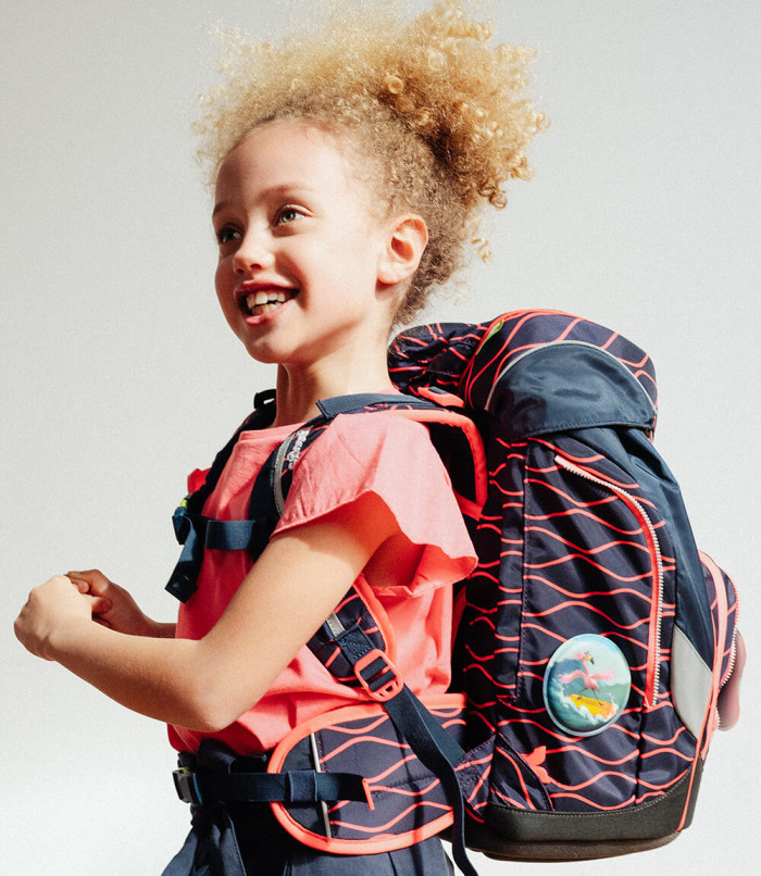 ergobag-hero-pack-backpack-blue-kids-xl