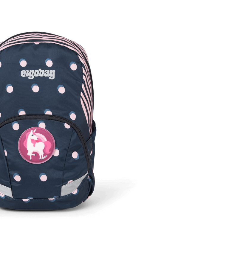 ergobag-listing-xs-product-ease-large-blue-pink-dots