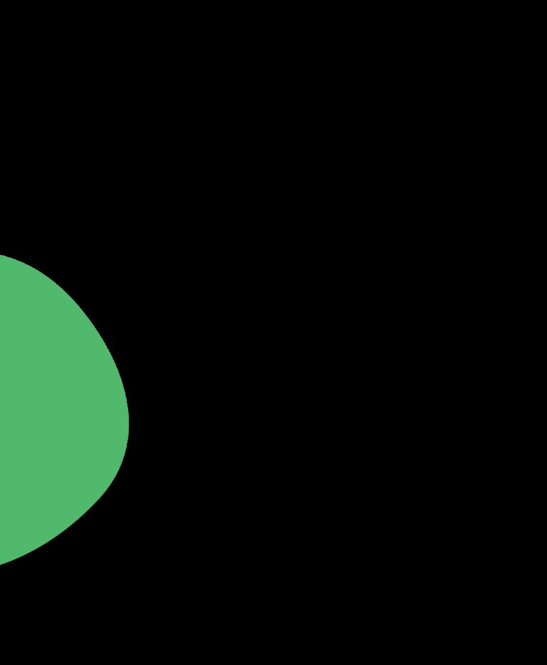 ergobag-listingseiten-hero-product-mini-LUMI