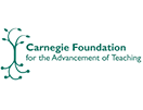 Carnegie Foundation logo