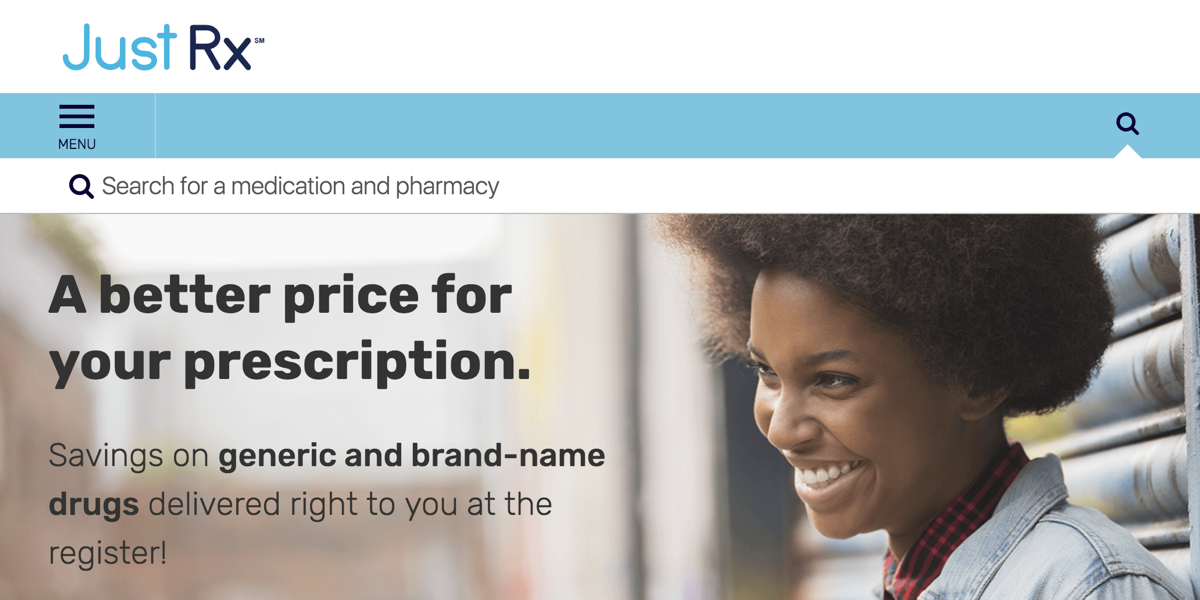 how to order cephalexin online