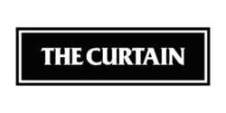 The Curtain