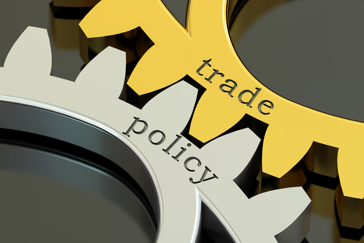 Trade Policy picture