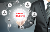 Shareholders Feature Image