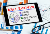 tactical asset allocation