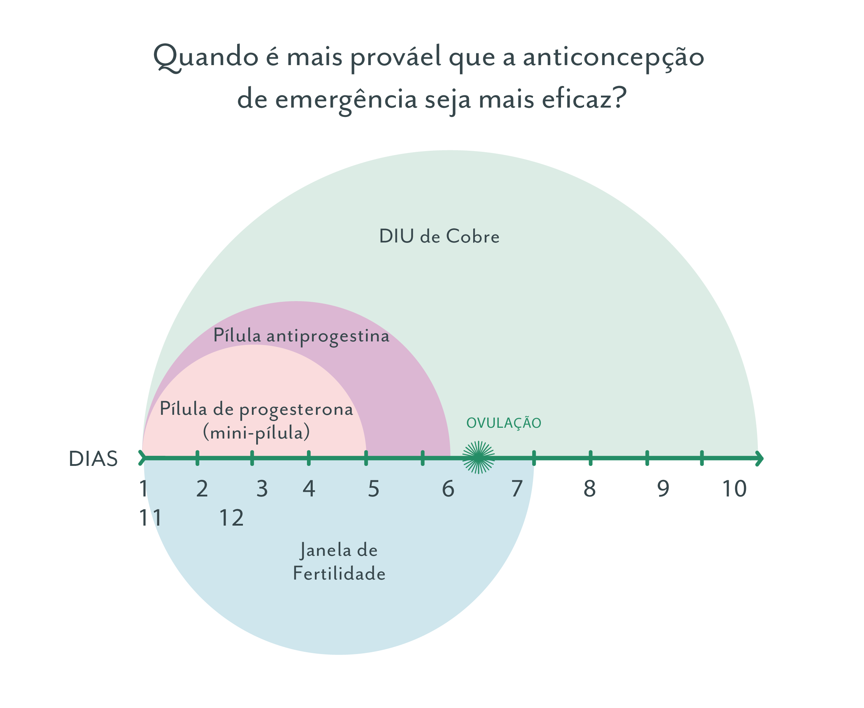 emergency-contraception-cf PT@2x