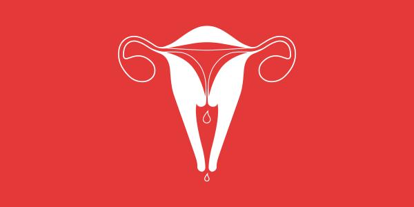 uterus illustration
