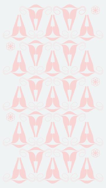 Clue Uterus bg Android