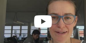video thumbnail of ida tin i the clue office in berlin kreuzberg