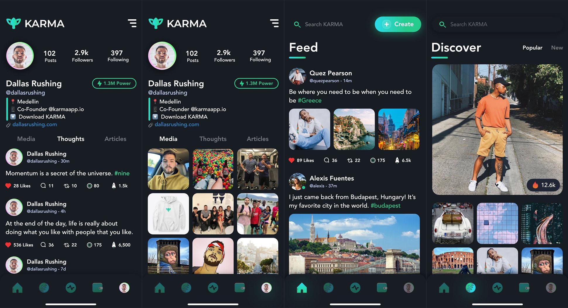 karma-image-1