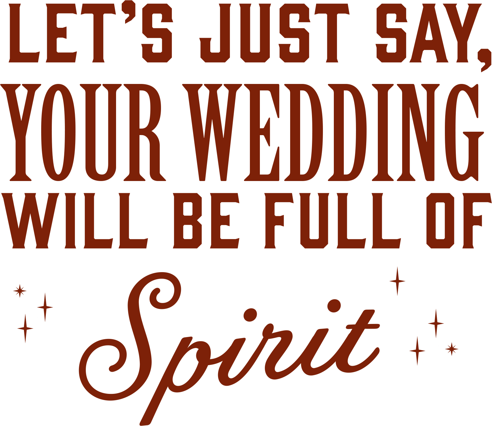 Wedding_WordCloud