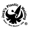 Jacks Plastic Welding