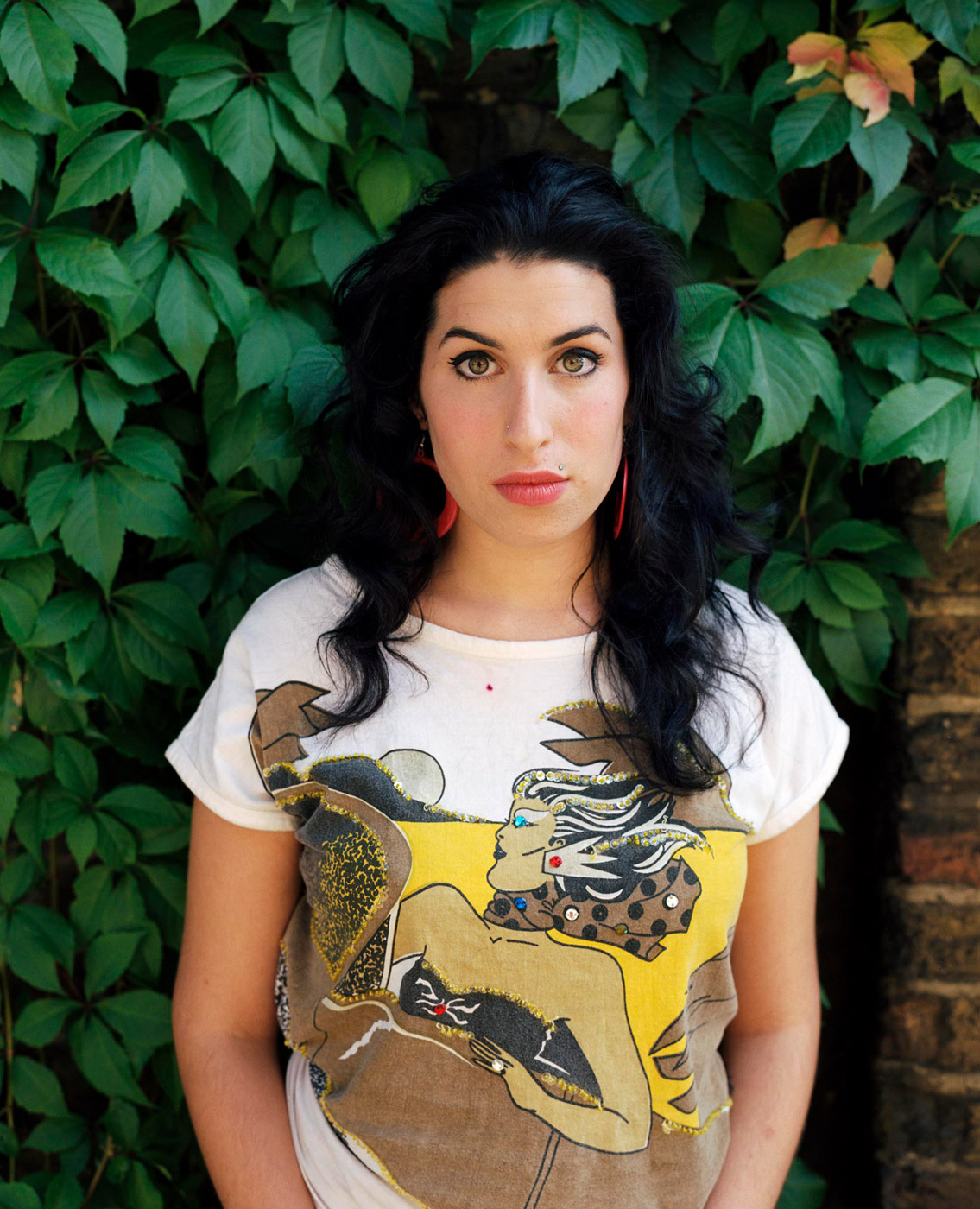 amy_winehouse_green.jpg