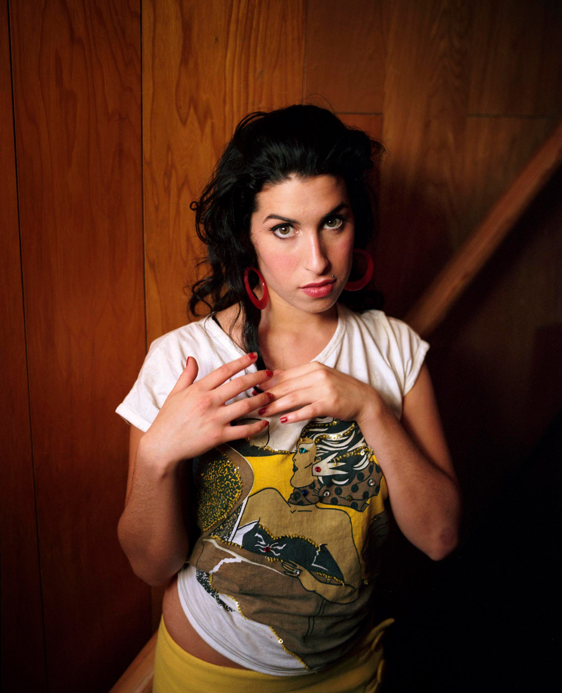 amy_winehouse_1.jpg